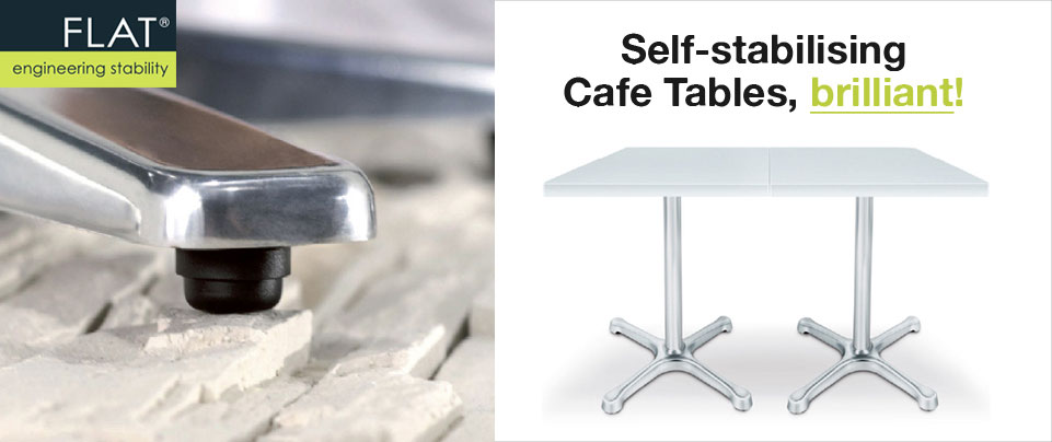 Sebel Furniture  AU