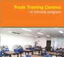 Sebel Trade Training Centres