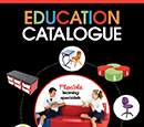 Sebel Education Catalogue