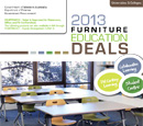 Sebel Education Deals