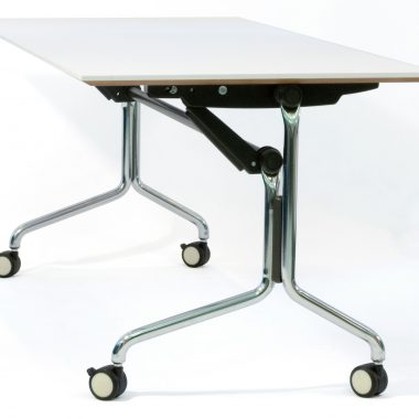 hurry up folding Table