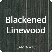 laminate-blackened-linewood