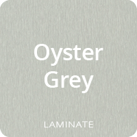 laminate-oyster-grey