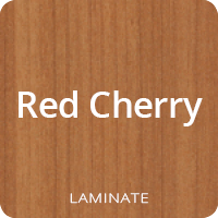 laminate-red-cherry