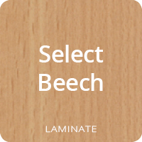 laminate-select-beech