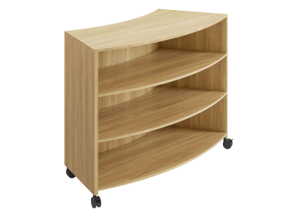 21_Curved_Bookcase_V2 PNG