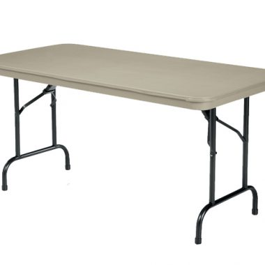 Duralite_Table_Rectangle trans