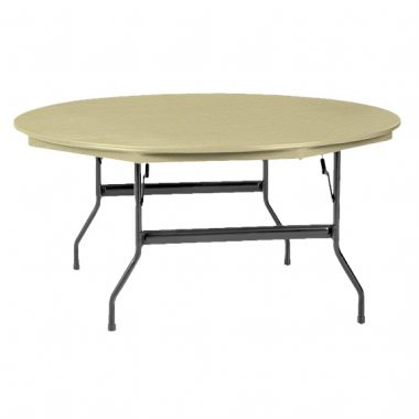Duralite_Table_Round trans