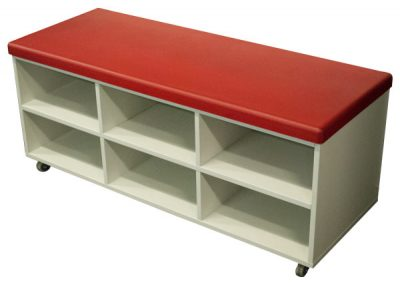 13-11-27_35_soft-top-mobile-storage-cupboard
