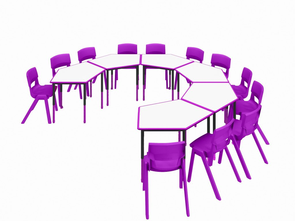 Innovative Classroom Furniture Australia ~ Preferred suppliers of classroom furniture to wa schools