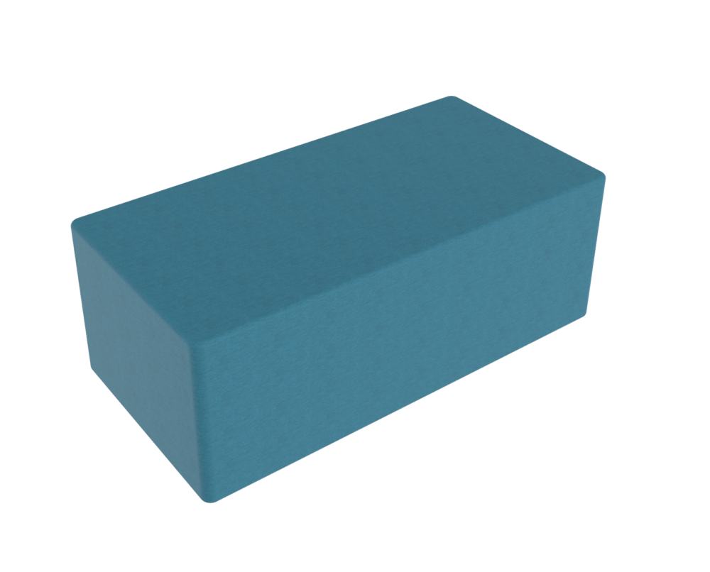 Little_Softie_Bloc_900_Warwick_Cumulus_Teal