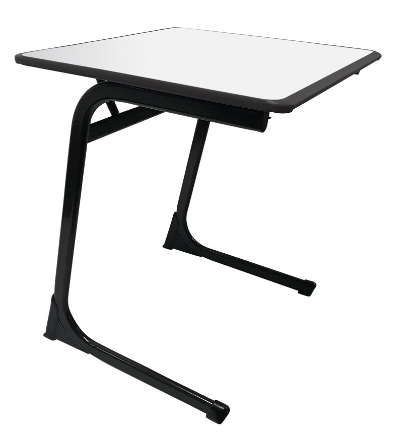 C Leg Desk Writable