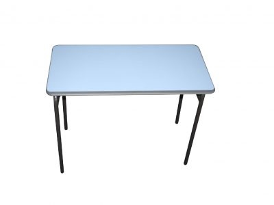 Exam Table Rectangle