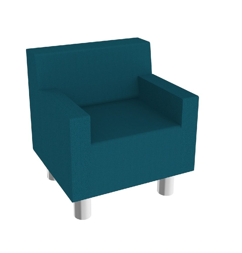 Generation 1s Lounge With Arms