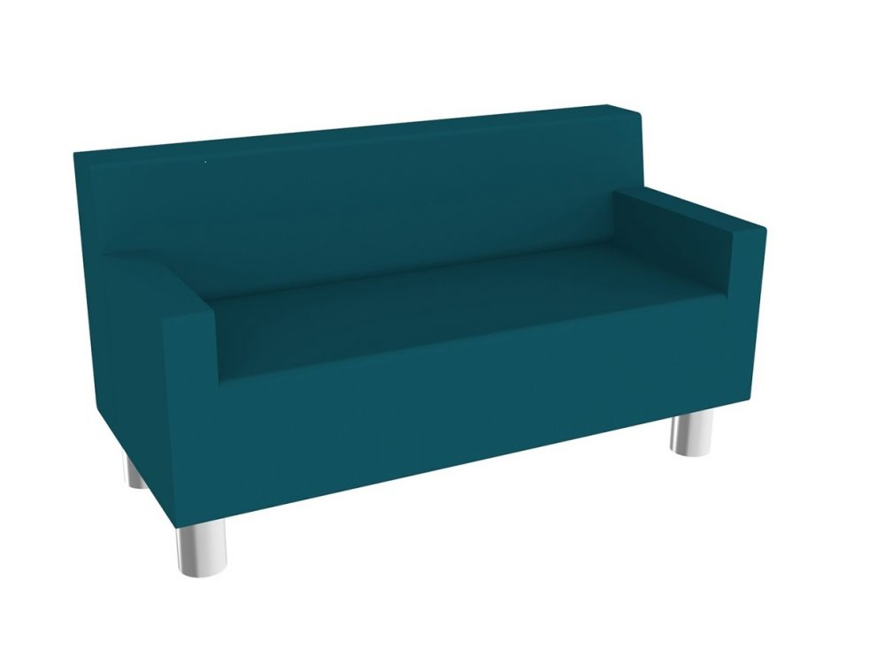 Generation 2s Lounge With Arms