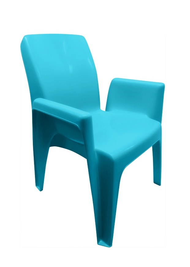Integra AC Aqua Chair