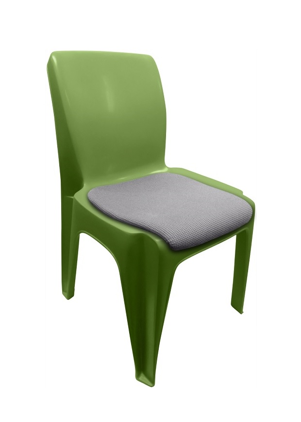 Integra Chair Avocado