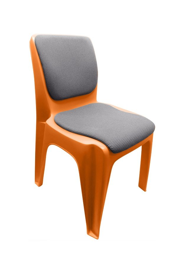 Integra Chair