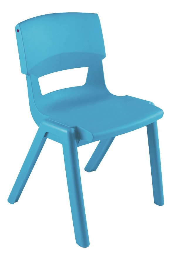 Max 2 310ht Aqua Chair