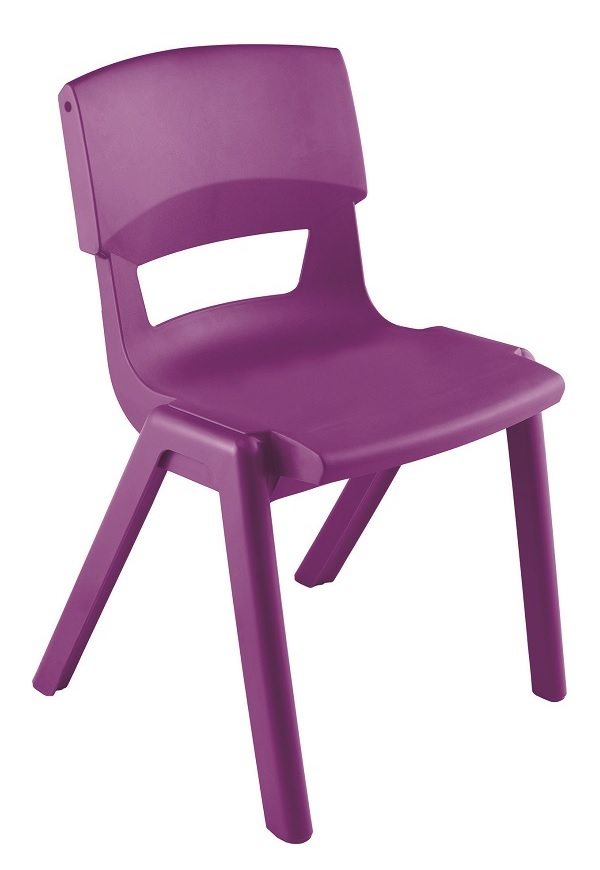 Max 2 310ht Grape Chair