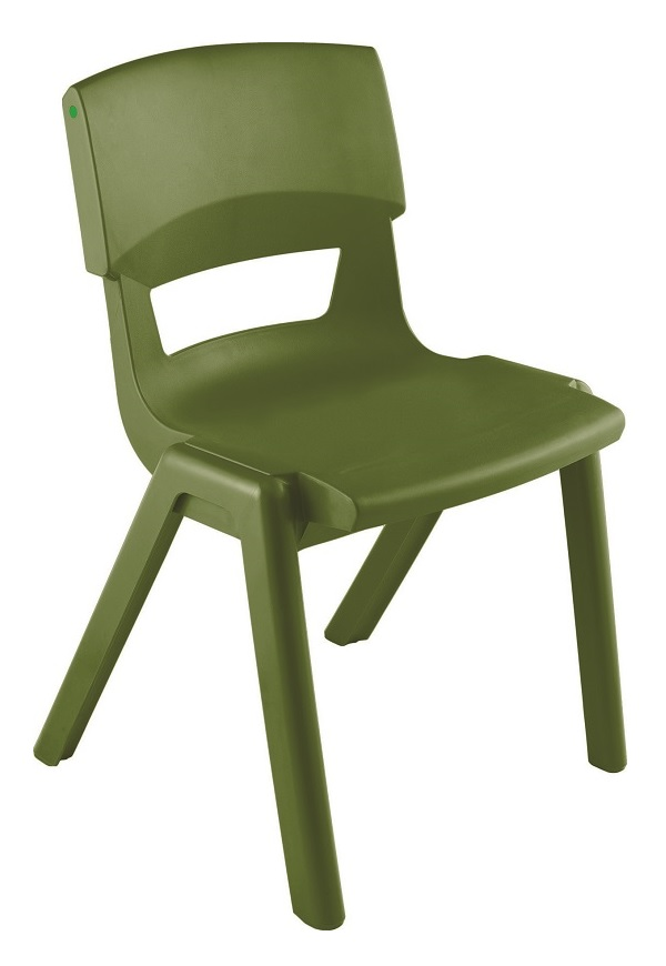 Max 5 430ht Avocado Chair