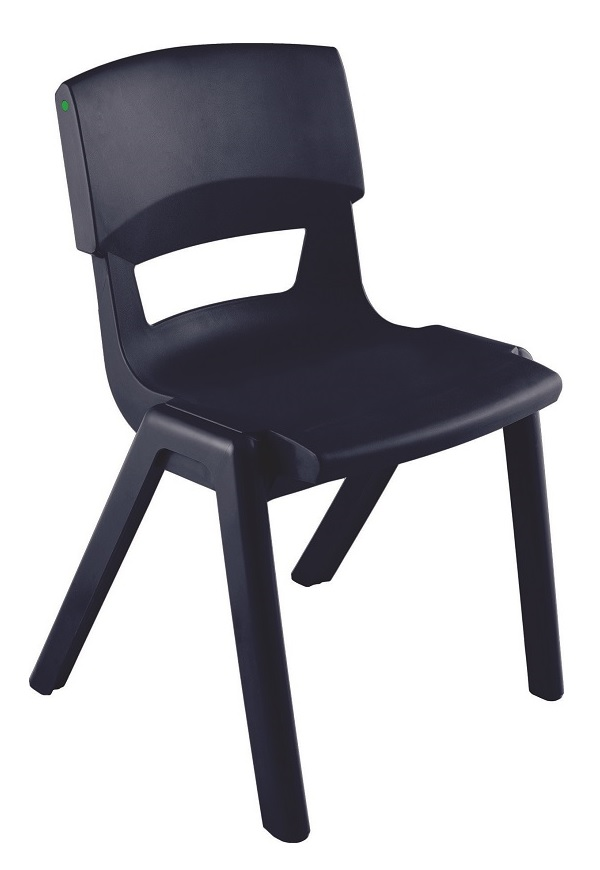 Max 5 430ht Navy Chair