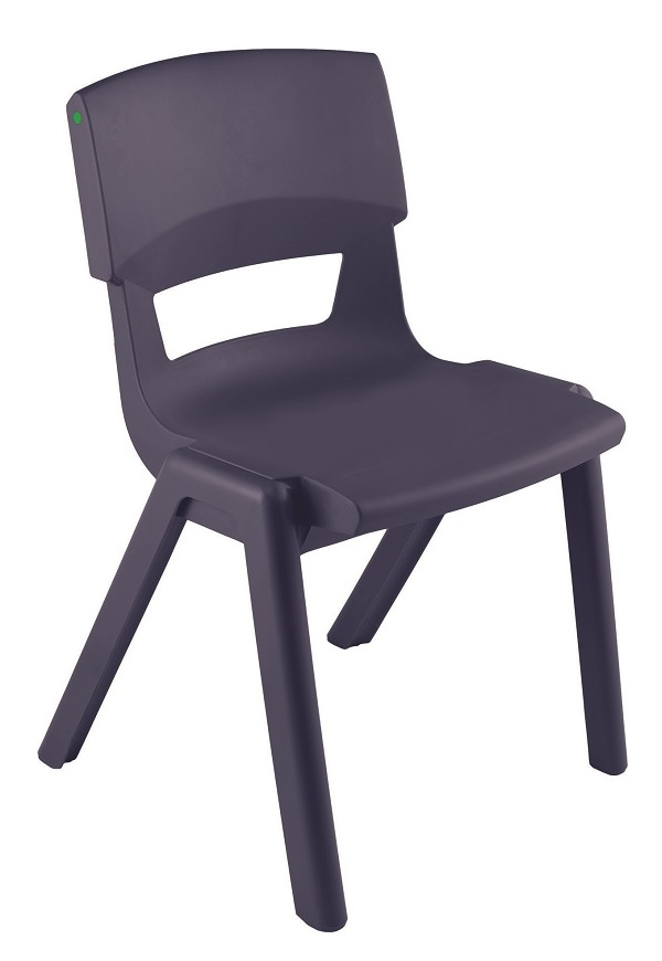 Max 5 430ht Slate Chair