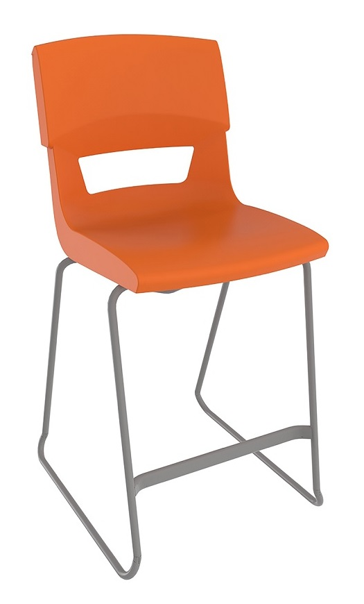 Postura Plus Stool Jaffa